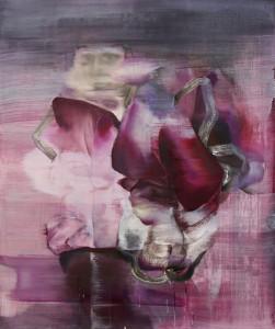 Ruusumadonna / Madonna of the Rose