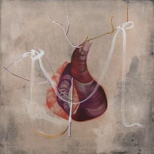 Sydän Schubertille / Heart, Schubert