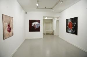 Galleria Ama / Ama Gallery